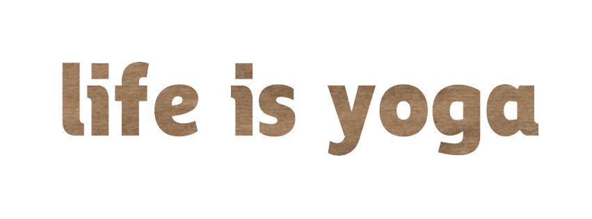 Life is Yoga | Groningen | Lesrooster | Lessen | Prijzen
